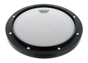 4 best drum practice pad reviews comparation in august 2019. Black Bedroom Furniture Sets. Home Design Ideas