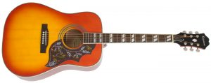 Best Sounding Acoustic Electric Guitar